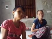 """Tin tức - Nhiễm HIV ở Phú Thọ: """"Khi chết, bố tôi vẫn không hiểu vì sao mình mắc bệnh"""""""