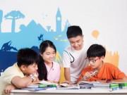 Giáo dục - Săn học bổng mùa tựu trường đến 8 triệu đồng cho các khoá học tiếng Anh tại YOLA