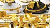 Giá vàng hôm nay 13/8/2018: Đầu tuần mới, giá vàng tăng hay giảm?