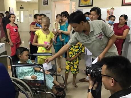 Tai nạn 13 người chết ở Quảng Nam: Sức khỏe 4 nạn nhân còn lại giờ ra sao?
