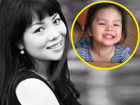 Giải trí - MC nổi tiếng Bạch Dương lần đầu tiết lộ chuyện rời VTV sau 20 năm và cuộc sống 3 con