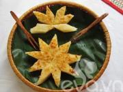 Bếp Eva - Đơn giản với cách làm bánh khoai mì nướng tại nhà mềm ngon, thơm lừng
