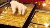 Giá vàng hôm nay 14/8/2018: Lao dốc, vàng xuyên ngưỡng quan trọng