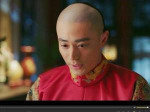 Lạ đời: Như Ý Truyện của Hoắc Kiến Hoa bị tuồn ra, fan Trung bảo lỗi tại... Việt Nam