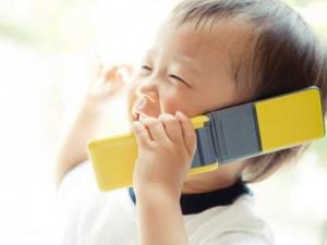 6 cách dạy trẻ chậm nói nhanh bắt kịp bạn bè