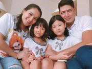 Vợ đại gia của Bình Minh mách 2 cách tránh trầm cảm sau sinh, chị em gật gù tâm đắc