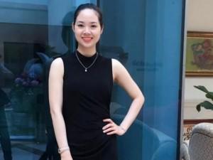 Hé lộ cuộc sống giản dị của Hoa hậu Việt Nam 2002 Mai Phương