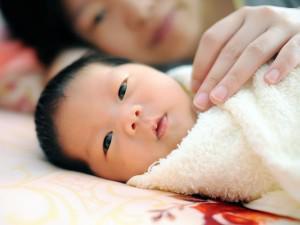 Những loại nhạc dành cho trẻ sơ sinh giúp kích thích phát triển não bộ