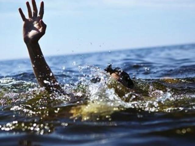 Nghẹn lòng gia cảnh của cặp vợ chồng tử vong khi cứu hai học sinh chết đuối