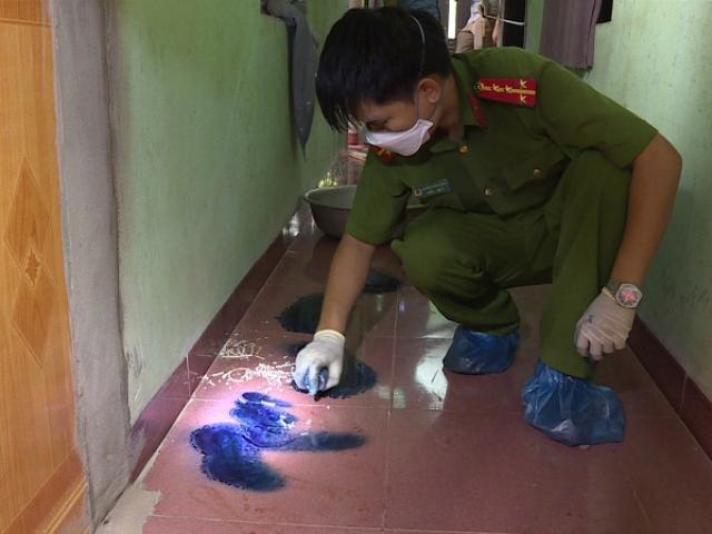 Vụ 2 vợ chồng bị giết hại tại Hưng Yên: Hé lộ thông tin về nghi phạm