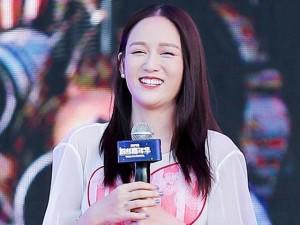 """Đừng khen Trần Kiều Ân """"gái ế kim cương"""", tăng cân nàng Đông Phương Bất Bại vừa già vừa xấu"""