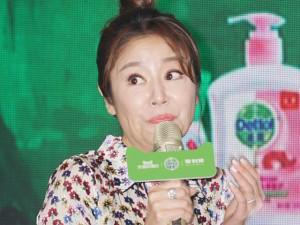 """Ngôi sao 24/7: Khổ cho Lâm Tâm Như, cứ ảnh phóng viên chụp là """"xấu ma chê quỷ hờn"""""""