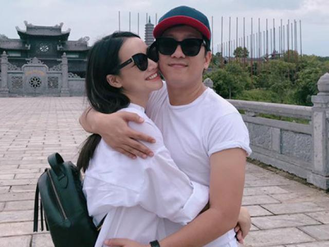 Trường Giang khẳng định sẽ cưới Nhã Phương và đính hôn tại một resort hạng sang ở Đà Nẵng