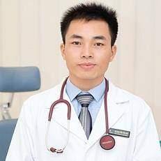 Bác sĩ Tai-Mũi-Họng chỉ cách rửa mũi cho trẻ sơ sinh và trẻ nhỏ chuẩn nhất - 1