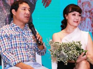 Bỏ rơi Vân Dung suốt 25 năm, Quang Thắng bất ngờ đòi nhận con gái trong Yêu Thì Ghét Thôi