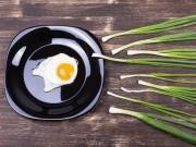 Cơ thể có 6 dấu hiệu này chứng tỏ bạn đang trong ngày rụng trứng