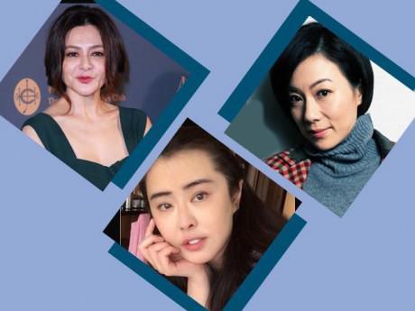 """Những nữ hoàng sắc đẹp vang bóng một thời làng giải trí châu Á và phận đời """"hồng nhan"""""""