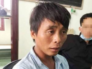Diễn biến mới vụ thảm sát 3 người trong gia đình giữa đêm ở Tiền Giang