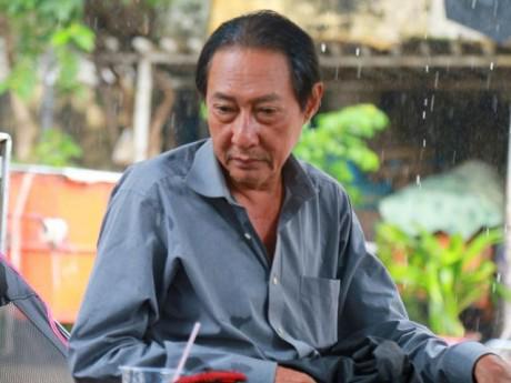 Chuyện đời diễn viên Lê Bình: Con trai mất vì tai nạn, ly hôn vợ sau 37 năm gắn bó