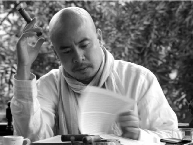 Ông Đặng Lê Nguyên Vũ và bức thư hé lộ điều không ngờ