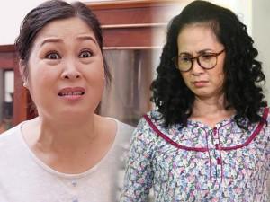 Ám ảnh mang tên các mẹ trong phim Việt: Trai sợ lấy vợ, gái trốn lấy chồng