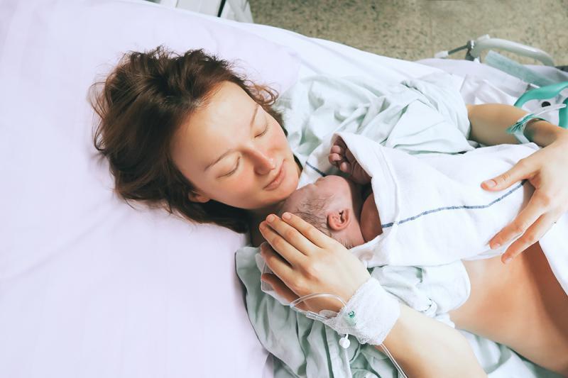 Yếu tố ngũ hành là quan trọng nhất khi tính toán đến việc sinh con trong năm 2018.
