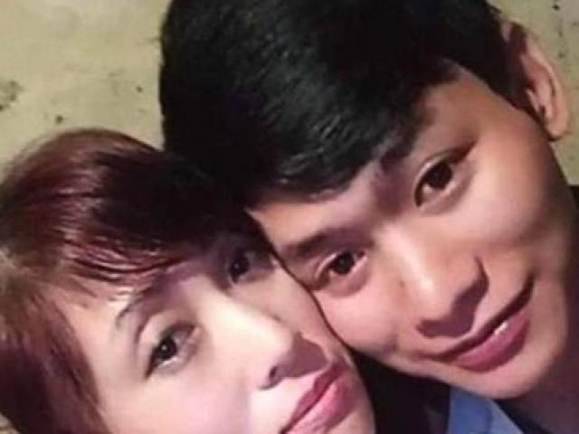 Chuyện tình cô- cháu chàng 19, nàng 49 tuổi gây bão dư luận