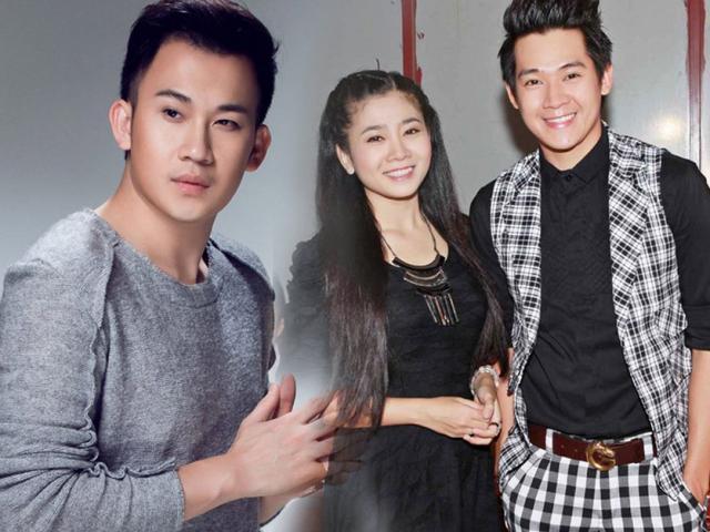 Dương Triệu Vũ: Mai Phương không trách bạn trai cũ thì chúng ta có tư cách gì để phán xét