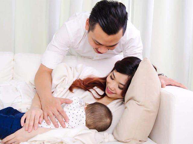 7 phương pháp tránh thai hiệu quả nhất để mẹ không bị dính bầu sau sinh