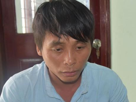 Hé lộ nguyên nhân bất ngờ khiến hung thủ trong vụ thảm sát ở Tiền Giang sớm phải lộ mặt