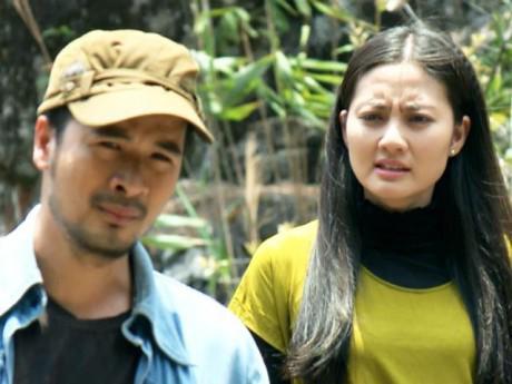 Từng cạch mặt nhau sau khi hủy hôn, giờ Ngọc Lan lại yêu Đoàn Thanh Tài trong phim mới