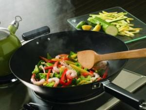 """21 cách """"chữa cháy"""" những lỗi sai phổ biến khi nấu ăn"""