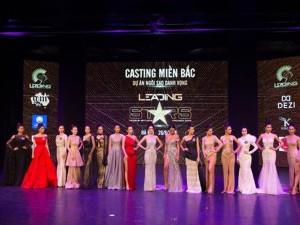 Công bố vương miện 1,8 tỉ đồng cho đại diện Việt Nam thi đấu Miss Earth 2018