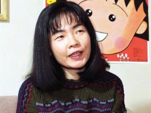 Mẹ đẻ nhóc Maruko qua đời vì ung thư vú khiến độc giả tiếc thương