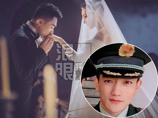 Ngôi sao 24/7: Tìm ra ông chồng soái ca ngôn tình không kém Song Joong Ki ngoài đời thực