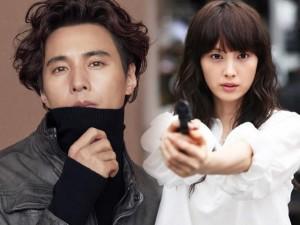 8 năm không đóng phim, chỉ chăm chăm quảng cáo kiếm tiền, Won Bin bị chửi thậm tệ
