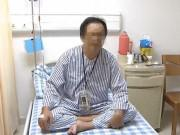 Sức khỏe - 1 tuần giảm 9kg, doanh nhân 40 tuổi được cảnh báo sẽ mất mạng vì loại đồ uống anh thích