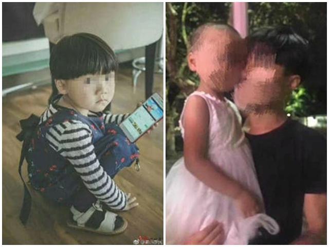 Bà mải buôn dưa với bạn, cháu gái 5 tuổi bị bắt cóc ở ngay sân chơi trẻ em