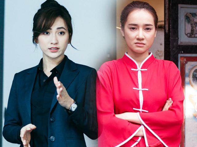 Phim rạp dịp nghỉ lễ Quốc Khánh 2018: Từ ngọt như đường đến giật thót tim