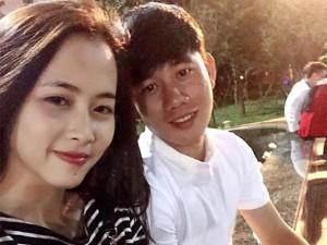 Minh Vương và bạn gái có trở thành cặp đôi trai xinh gái đẹp được yêu thích nhất?