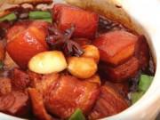 Bếp Eva - Gợi ý chị em làm 5 món ăn ngày mưa gió, đơn giản mà trôi cơm vô cùng