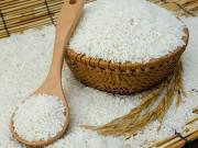 """Biết vị trí """"chuẩn"""" đặt hũ gạo trong nhà, gia chủ sẽ phất lên cực nhanh, tiền vào như nước"""