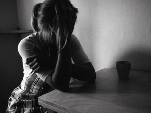 Tin tức 24h: Vợ sốc nặng khi chồng giam cô gái trẻ để hãm hiếp trong phòng trọ bí mật