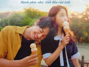 """""""Ngày em đẹp nhất"""": Chuyện tình thanh xuân của """"thánh hack tuổi xứ Hàn"""" Park Bo Young"""