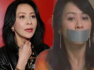 Lưu Gia Linh bật khóc đau đớn kể về vụ bắt cóc, cưỡng hiếp gần 30 năm về trước