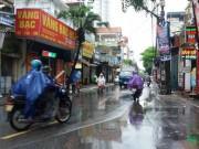 Tin tức - Sự thật tin nữ sinh lớp 8 ở Hà Nội bị bắt cóc, đánh thuốc mê gây xôn xao