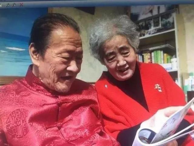 Bí quyết sống thọ của cặp vợ chồng bị ung thư hơn 20 năm, ai cũng thực hiện được