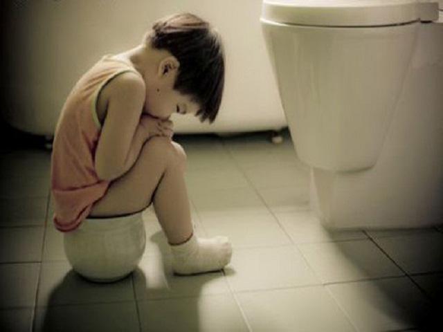 Trẻ bị tiêu chảy: Bác sỹ khoa Nhi chỉ ra dấu hiệu và cách điều trị