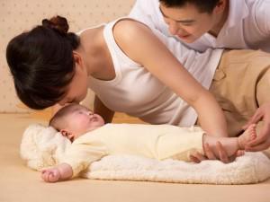 Sau sinh không làm những việc này, về sau mẹ sẽ phải hối hận
