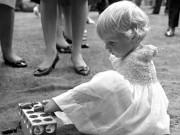 """Bí ẩn loại """"thần dược"""" đáng sợ tạo ra hàng nghìn trẻ dị tật cách đây nửa thế kỷ"""